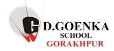 GDGPS